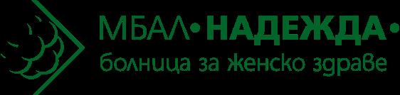 nadezhda_logo.png