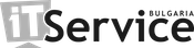 itservice-logo.png